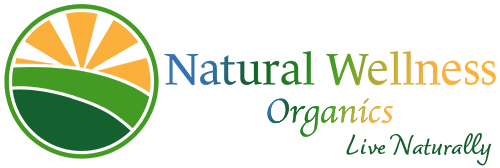 Natural Wellness Organics | CBD Products | Pet Products