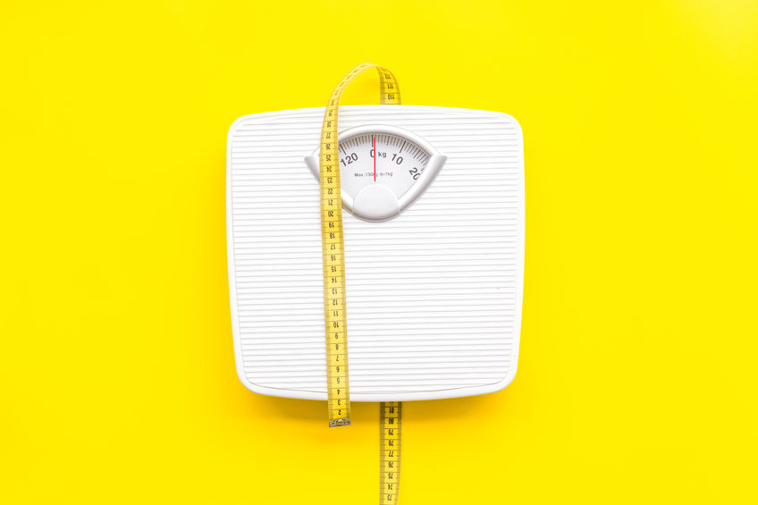 How Does CBD Oil Affect Your Weight?
